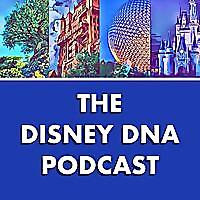 Disney DNA Podcast