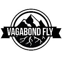 Vagabond Fly Purposefully Lost Fly Fishing Exploration | Fly Fishing & Lifestyle