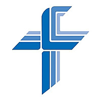 Canadian Lutheran