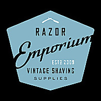 Razor Emporium - Latest News
