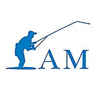 Aardvark McLeod - International Fly Fishing Specialists | Insightful Fly Fishing Blog