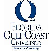 FGCU Graduate Programs in Counseling