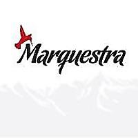Marquestra inc. | Travel Blog