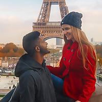 Follow Me Away | Couples Travel & Travel Photography Blog