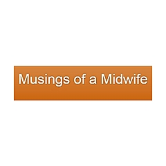 Musings of a Midwife