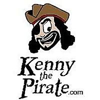 KennythePirate