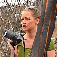 Mapping Megan | Travel Blog
