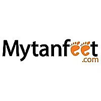 Mytanfeet | Costa Rica Travel Blog