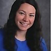 Mrs. Hogan | Professional School Counselor