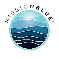 Mission Blue   Ocean Stories