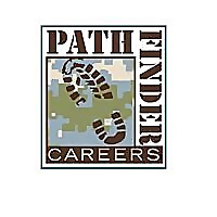Pathfinder Careers