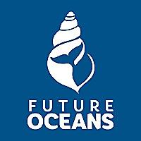 Future Ocean