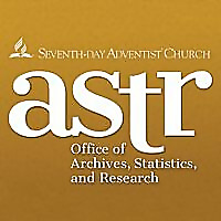Adventist Research