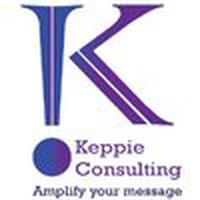Keppie Careers