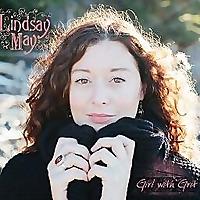 Lindsay May | Americana Singer Songwriter