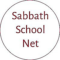 Sabbath School Network