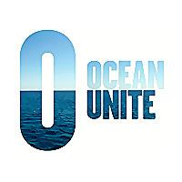 Ocean Unite   News
