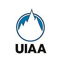 Ice Climbing   UIAA