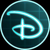 Reddit » Disney