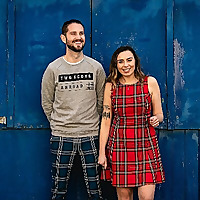 Two Scots Abroad | Make Travel Happen
