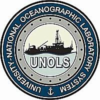 UNOLS   News Posts