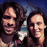 Crazzzy Travel | Budgt & Adventure Travel Blog