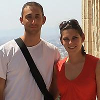 A Couple Travelers | Travel Blog For AspiringAdventures