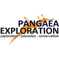Pangaea Exploration   Blog