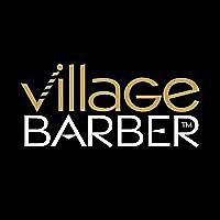 Village Barber Shaving Oil & Balm Blog