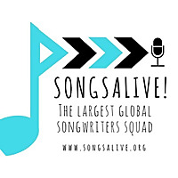 Songsalive