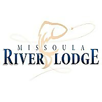 Missoula River Lodge Fly Fishing Guide