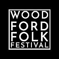 Woodford Folk Festival Blog