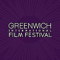 Greenwich International Film Festival