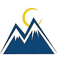 Mountaineering Guidance