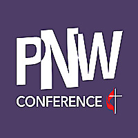 Pacific Northwest UMC News Blog