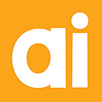 AuthIndia | Best Handicraft Blog of India