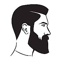 Original Shave Company Blog