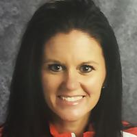 Mrs. Brechwald's ELCHS Counseling Blog