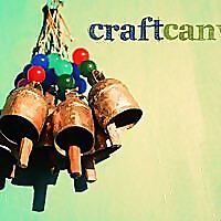 CraftCanvas