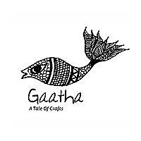 Gaatha / गाथा - Traditional Indian Handicrafts