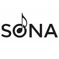 Songwriters Of North America