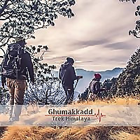 Ghumakkadd - Trek Himalaya - All trek itinerary at one place