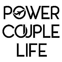 Power Couple Life