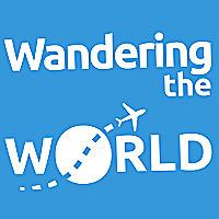 Wandering the World