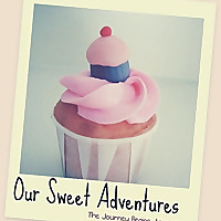 Our Sweet Adventures