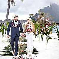 Couple's Coordinates | Travel Blog