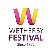 Wetherby Arts Festival