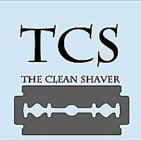 The Clean Shaver | Youtube
