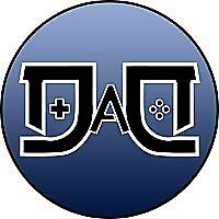 16-Bit Dad | Parenting & Retro Gaming