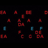 Bewilderingly   Crosswords by Will Nediger